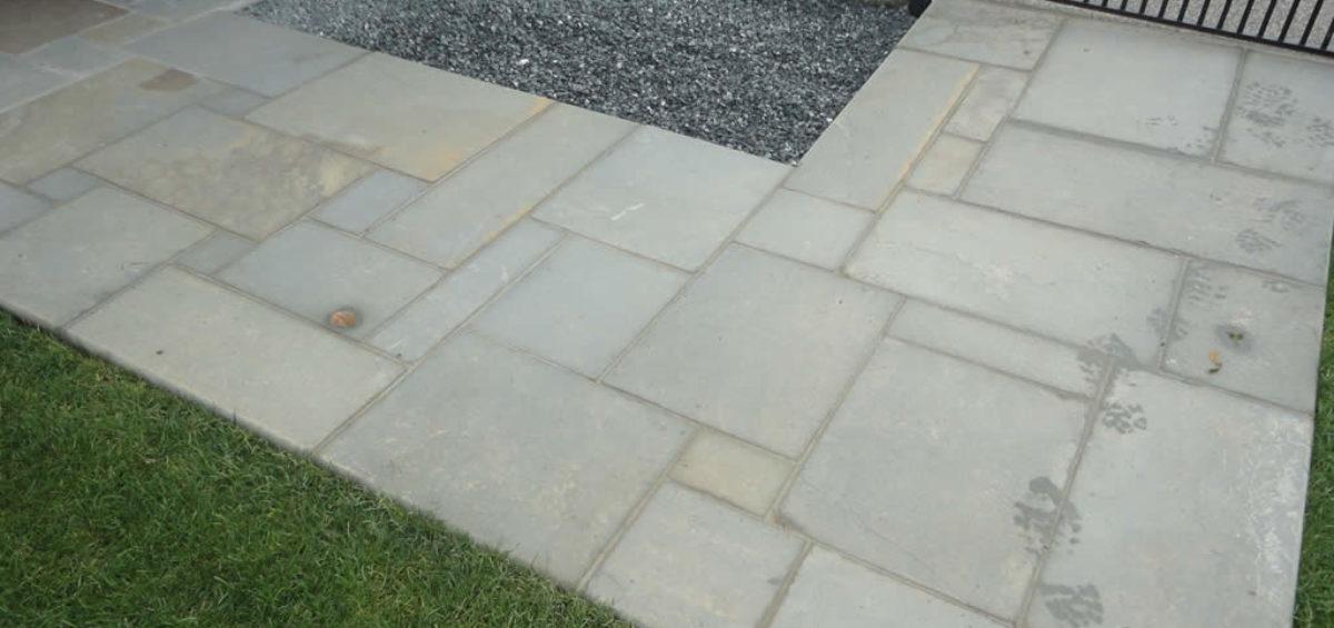 gatton-masonry-bluestone-walkways