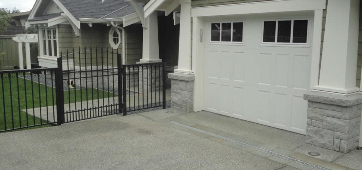 gatton-masonry-granite-house-frontage