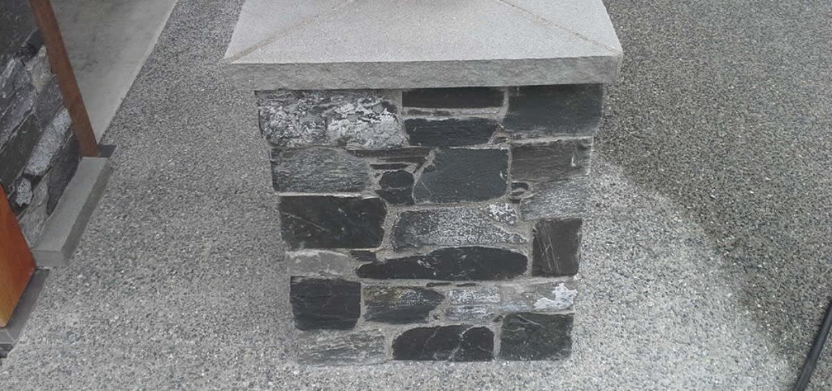 gatton-masonry-k2-stone-ocean-mist-pillar