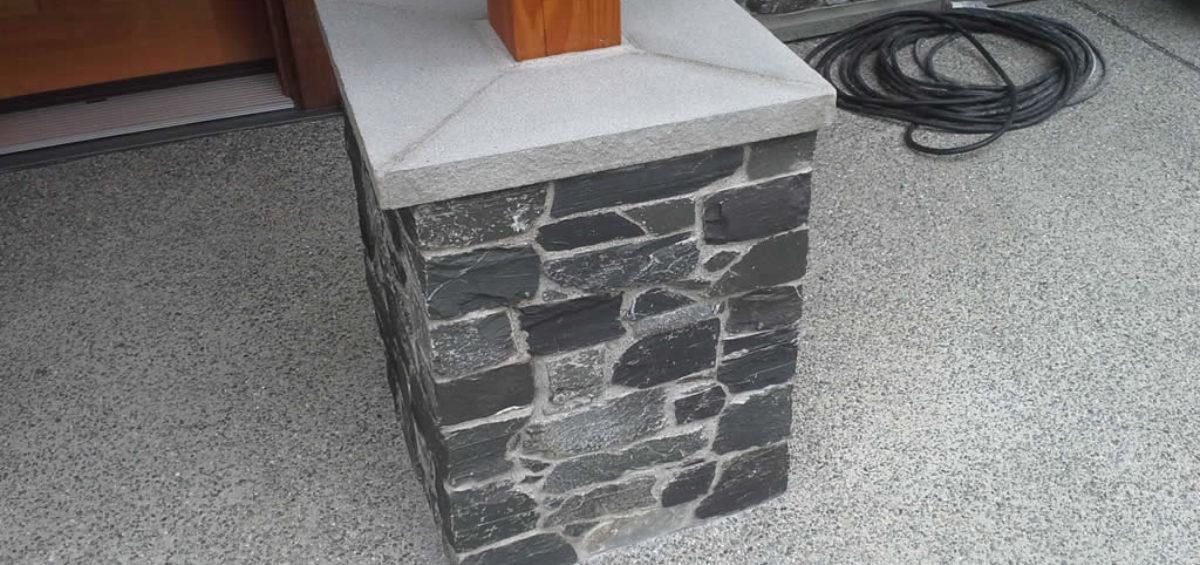 gatton-masonry-k2-stone-ocean-mist-pillar-2