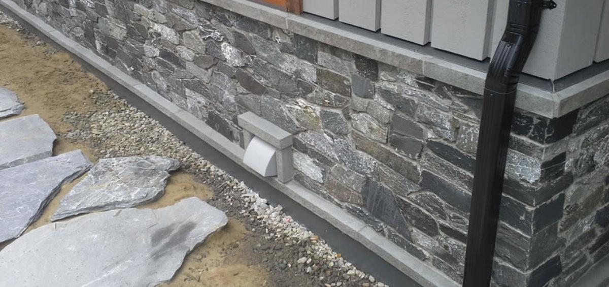 gatton-masonry-k2-stone-ocean-mist-veneer-2
