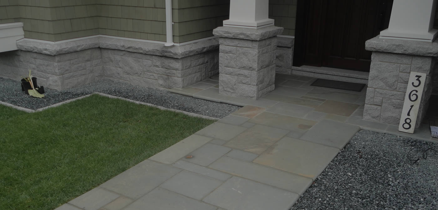 gatton-masonry-granite-bluestone